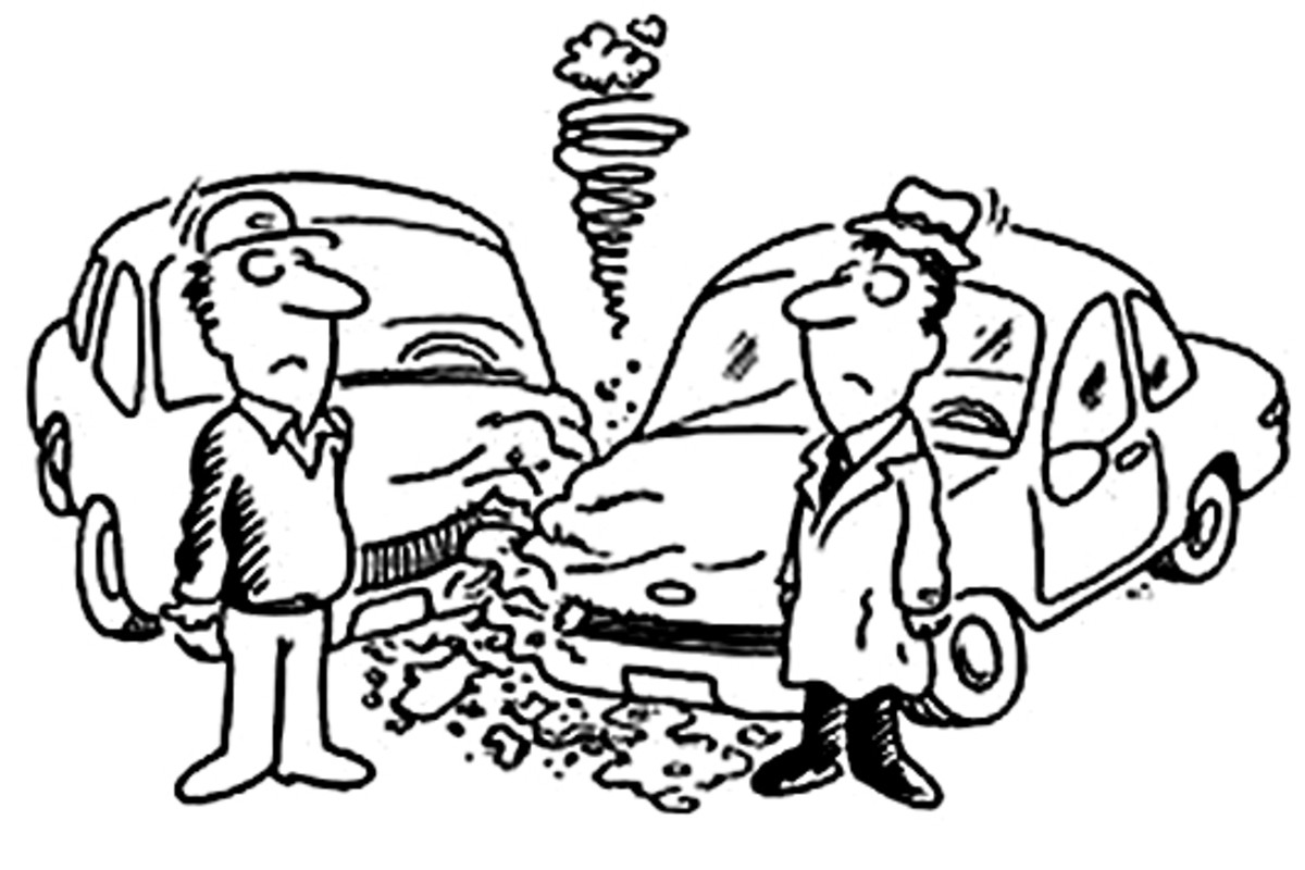 funny-excuses-car-accidents