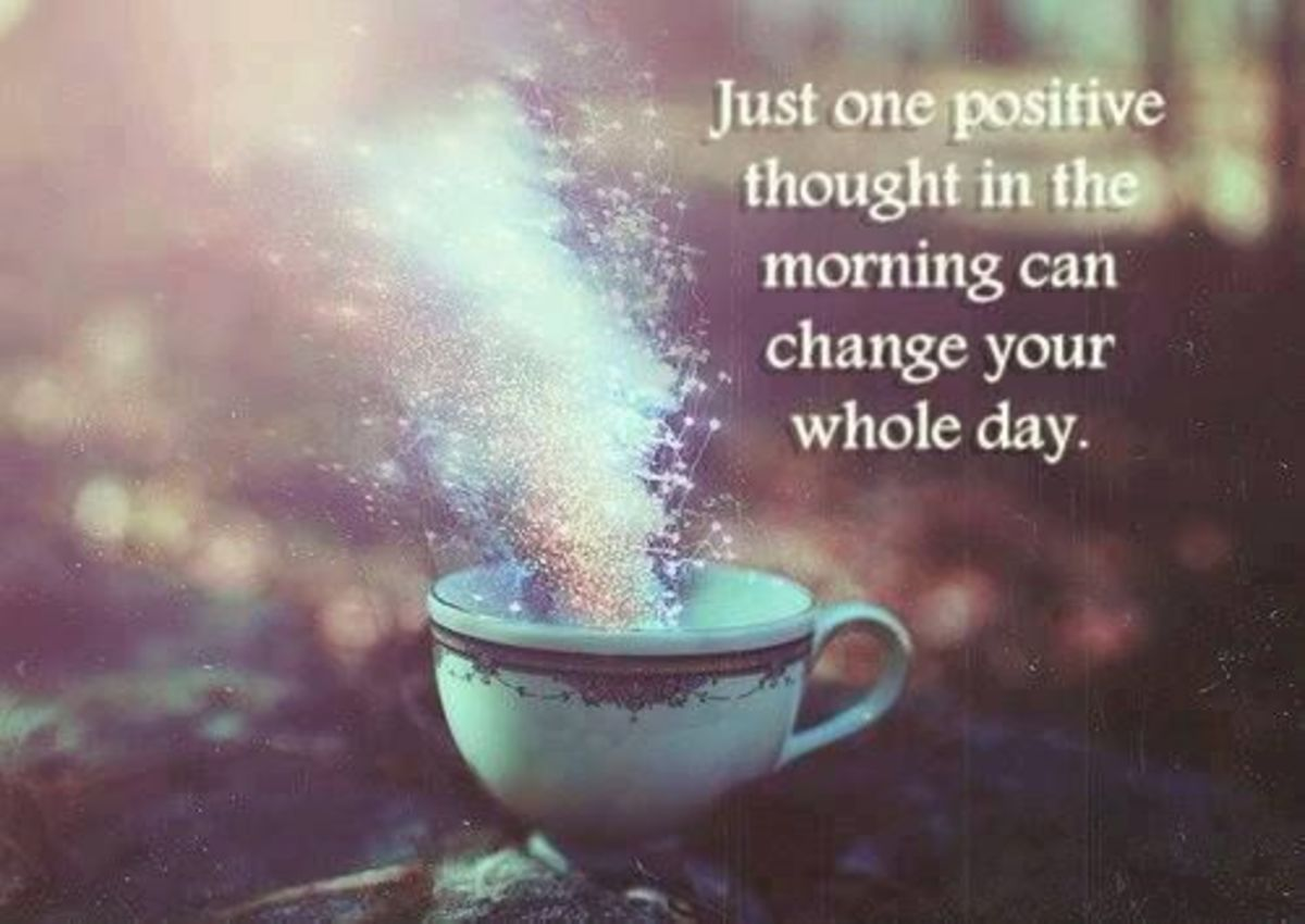 good-morning-quotes-and-sayings