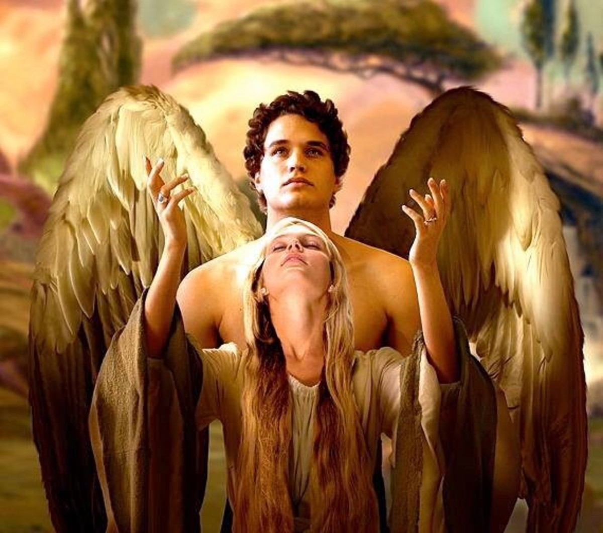 lulu-and-the-archangel