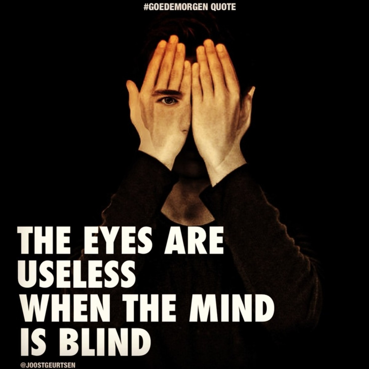 pammorrishubpagescomhubthe-eyes-are-useless-when-the-mind-is-blind