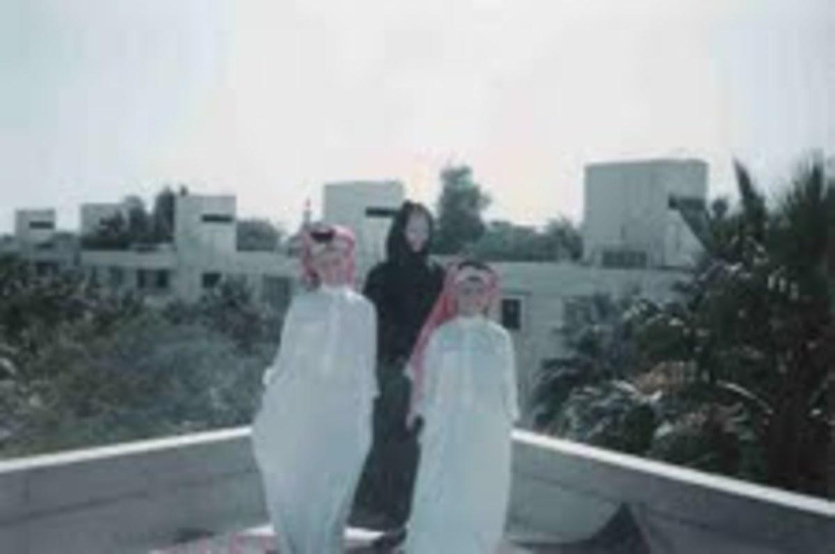 a-christmas-in-saudi-arabia-circa-1990