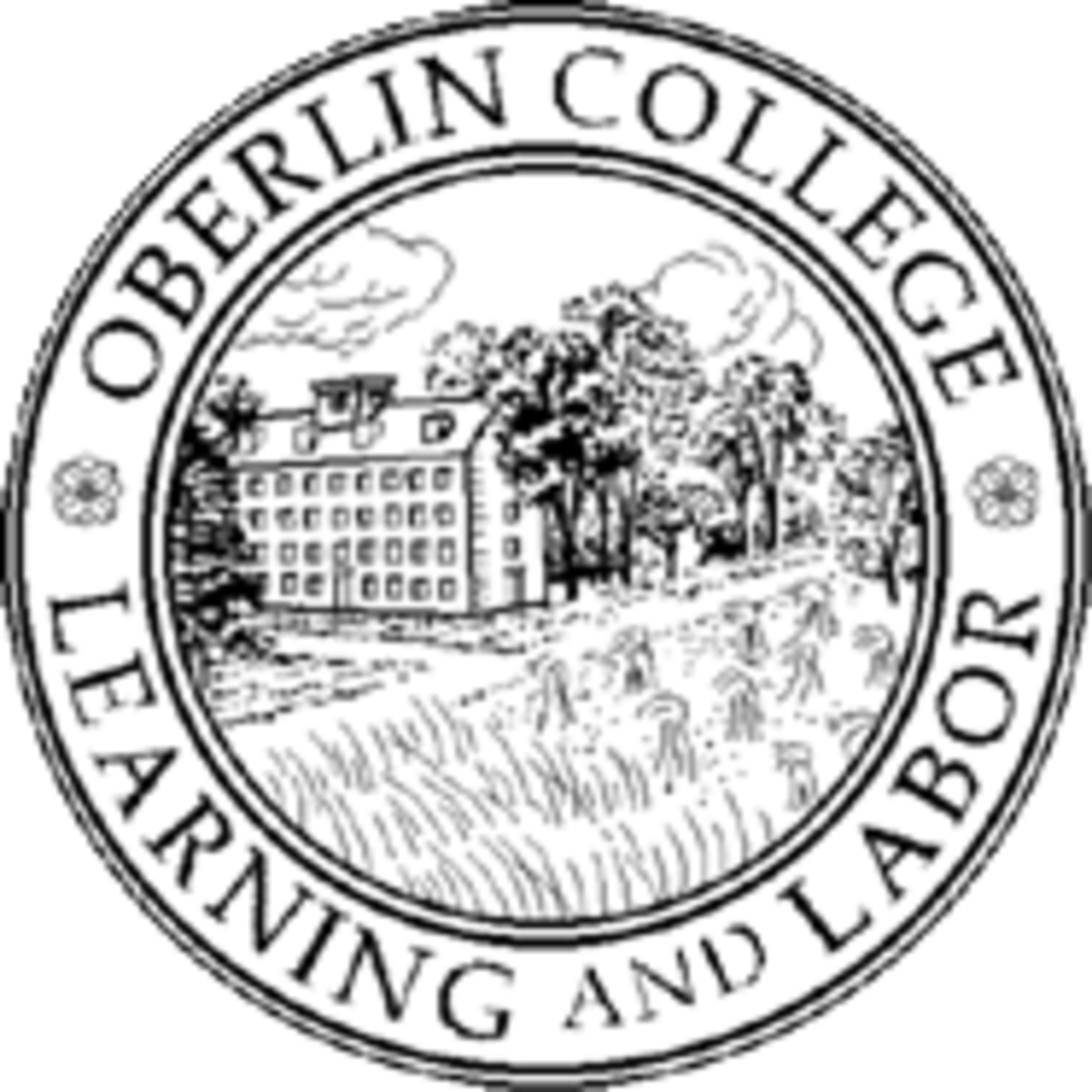 Beth Davis was an Oberlin College graduate
