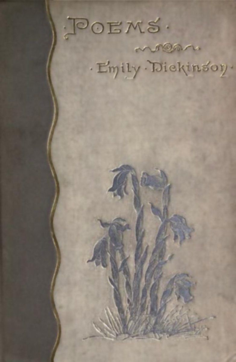 a-poets-perception-poem
