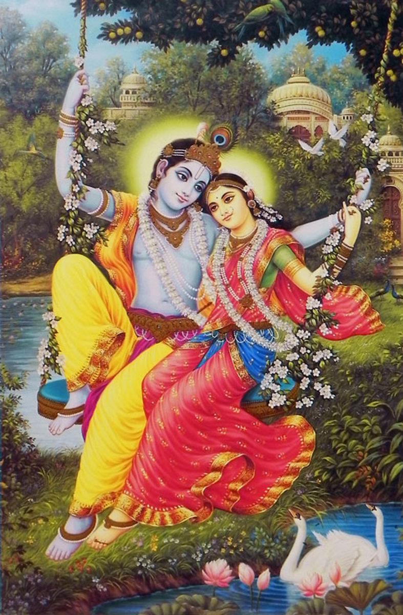 my-charismatic-king-by-poetess-surabhi-a-loving-dedication-to-her-murshidarcharya-manatita