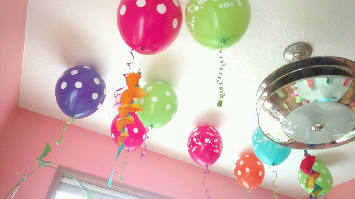 the-balloon-lives-a-short-story