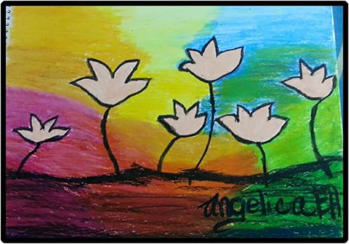 Artwork by Angelica Ebarvia Hementera