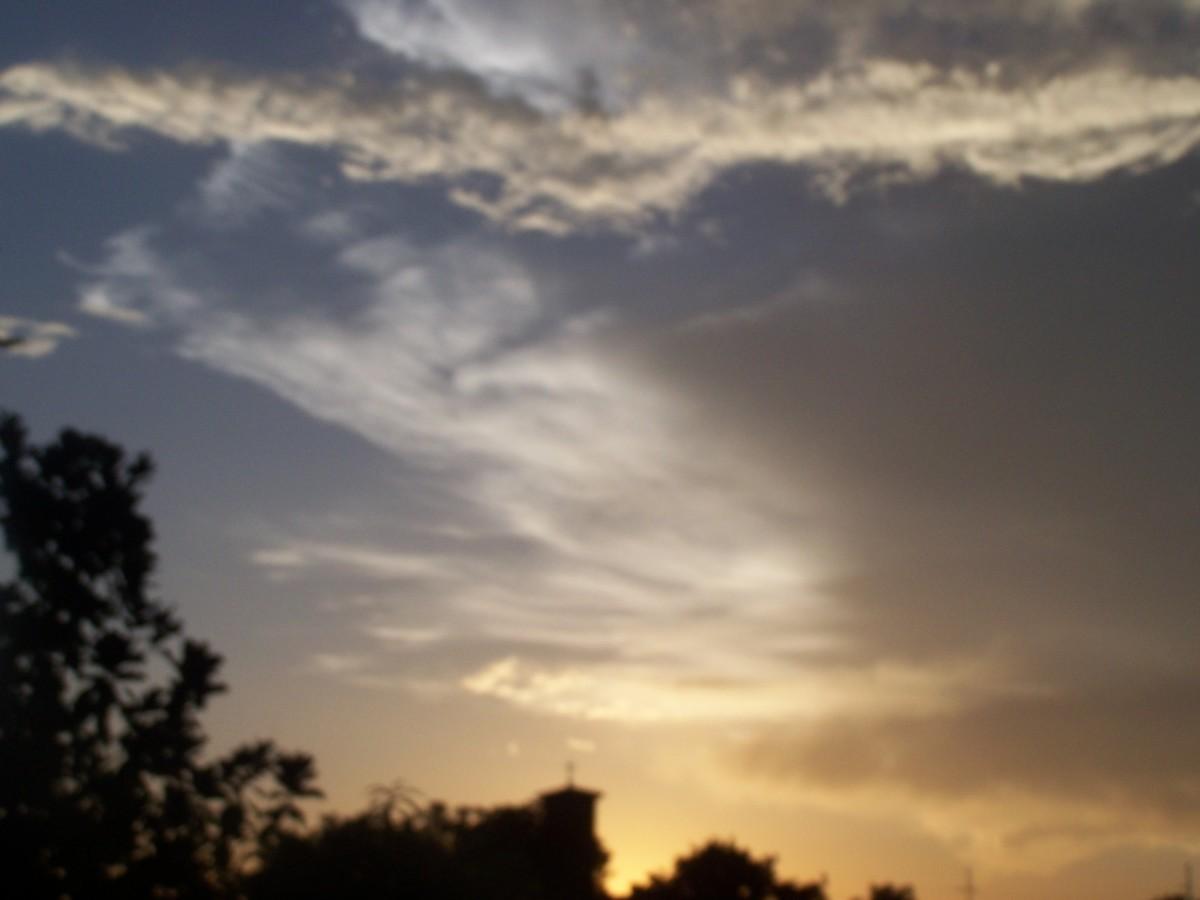 southern-skies