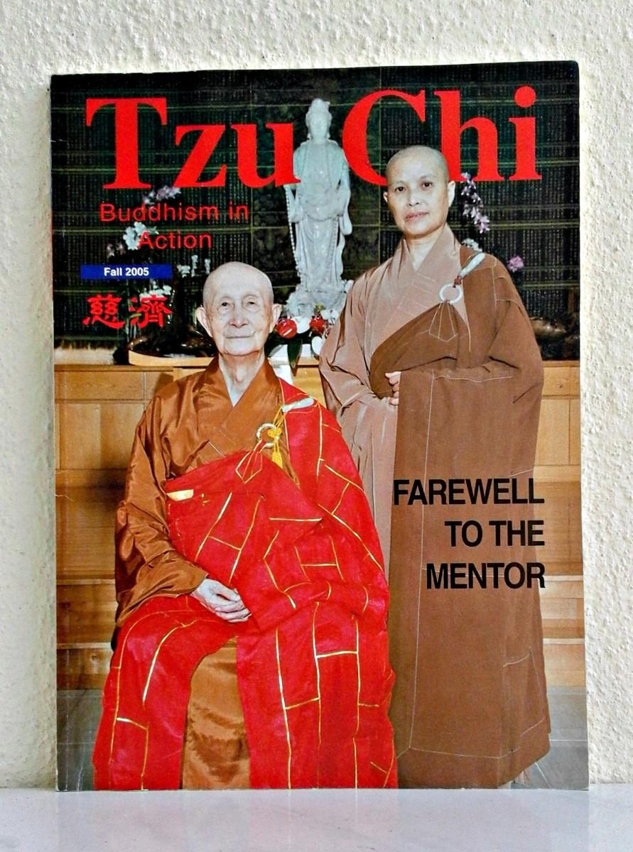 my-new-journey-with-tzu-chi