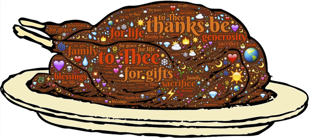 the-purpose-of-reflecting-and-keeping-a-positive-focus-a-thanksgiving-poem