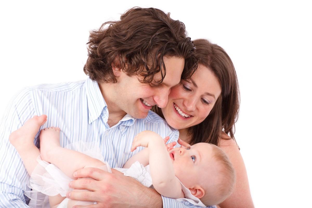 Should We Thank Our Parents for Their Parental Joy?