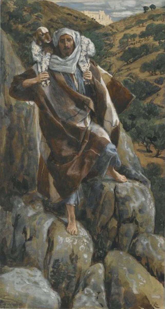 the-shepherds-way