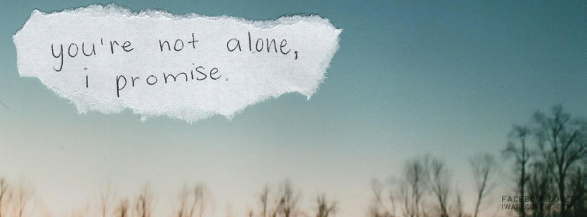 You're never alone.  Get the support you need to get over and heal from your regrets.  Your past hurts don't define you, but they can shape you to become a better person.