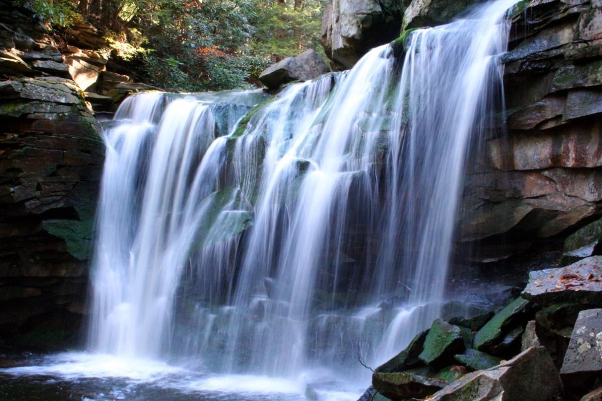 mt-shasta-california-camping-hiking-and-meditation