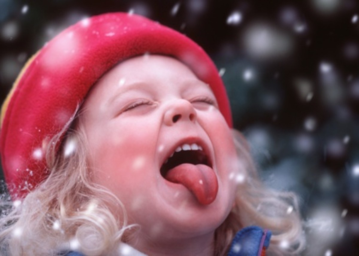 hear-that-whistle-blow-iiii-new-baby-and-first-snow