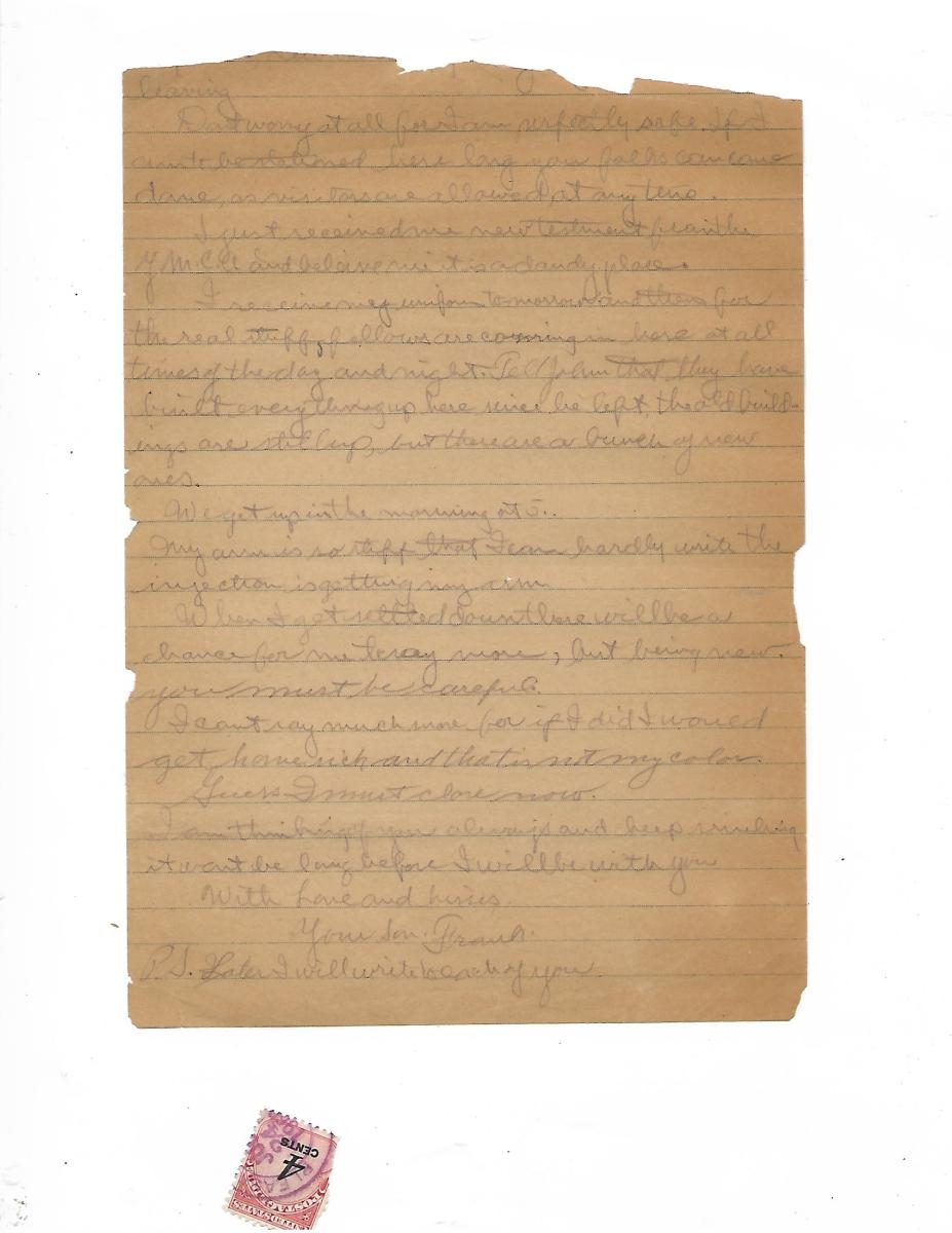 May 1, 1918 Page 2