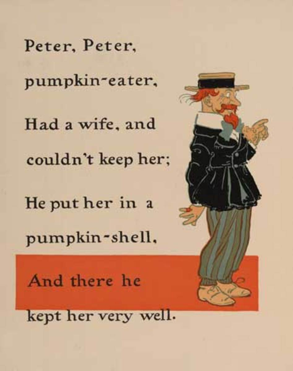 the-many-crimes-of-peter-pumpkineater-a-short-short-story
