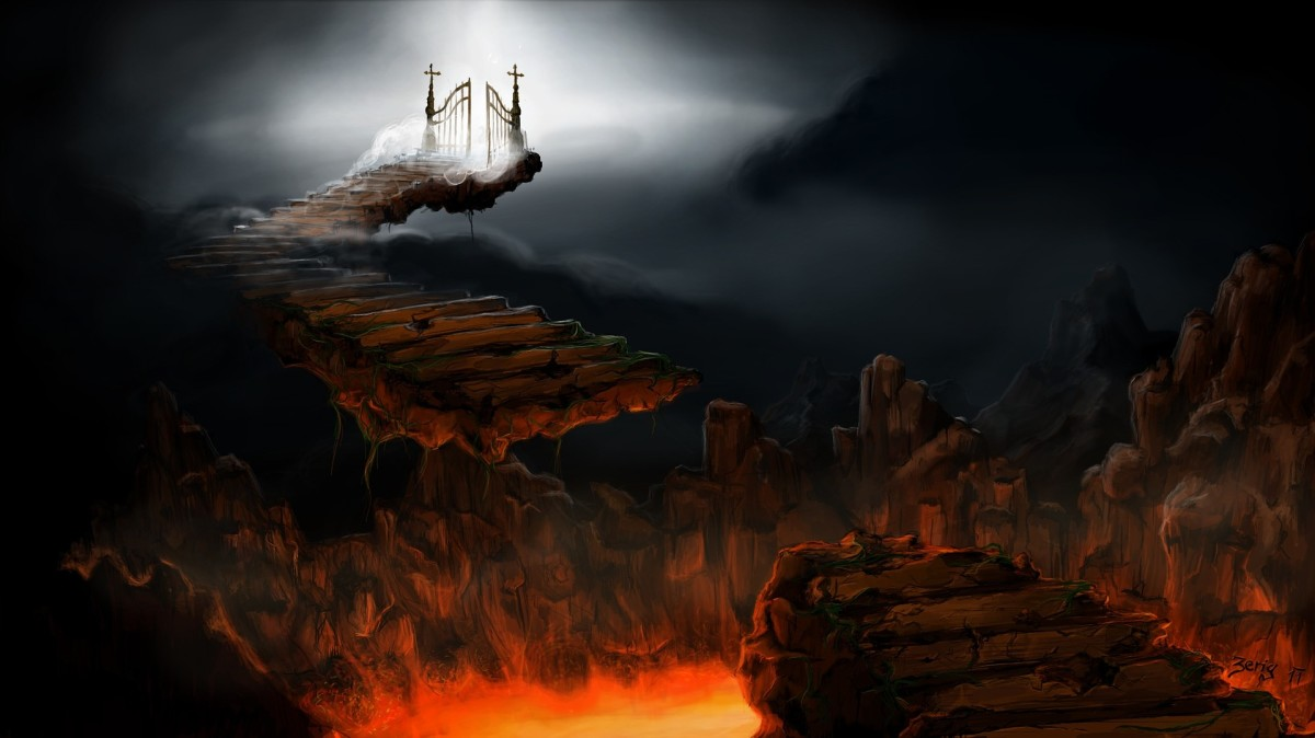 falling-from-heaven