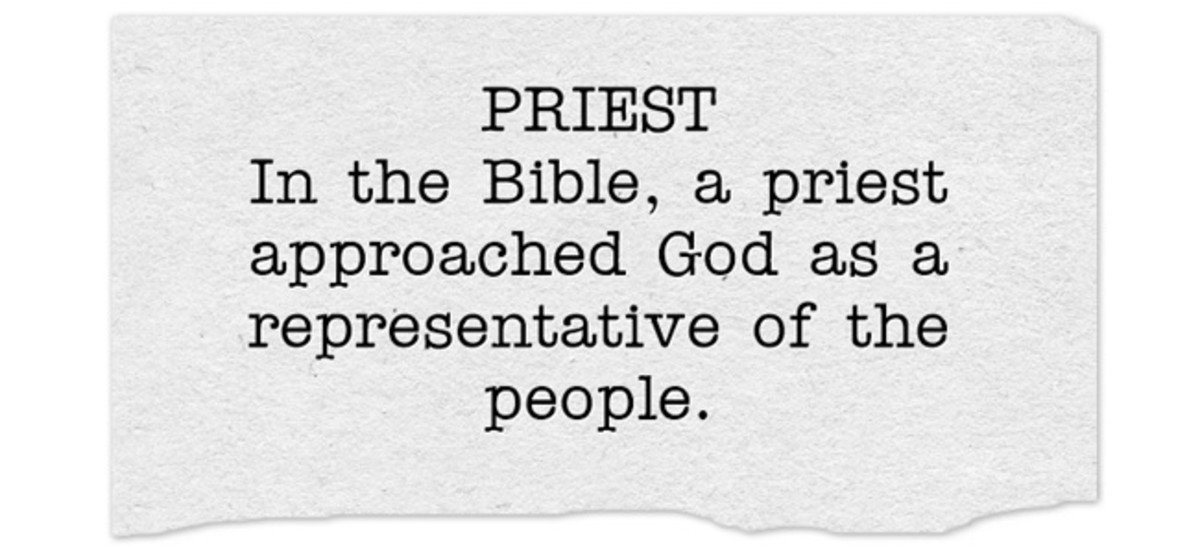prophet-or-priest-whats-the-difference