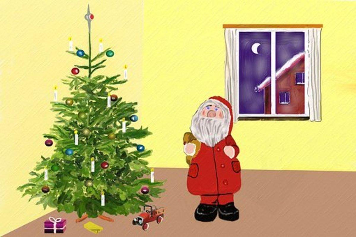 memories-of-past-christmas