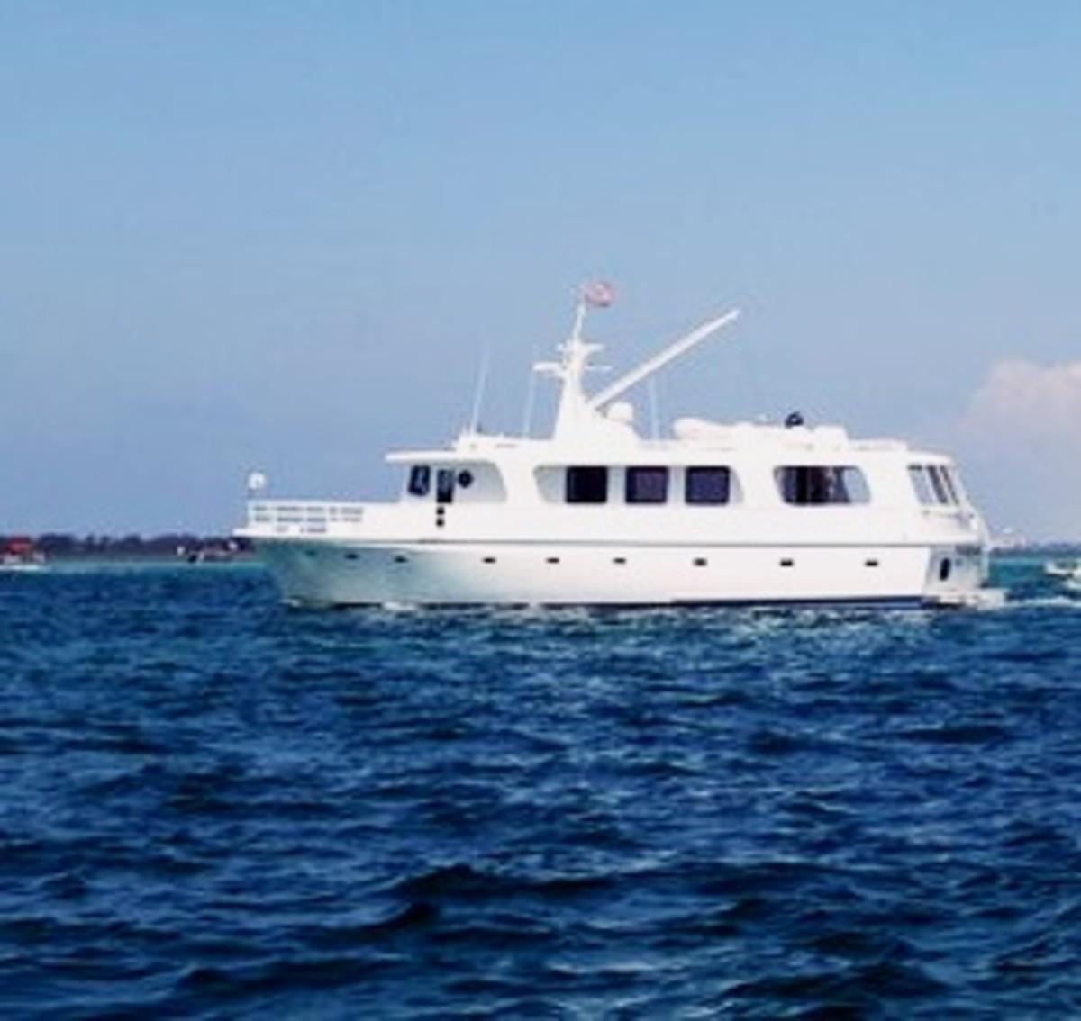 sailing-the-high-seas