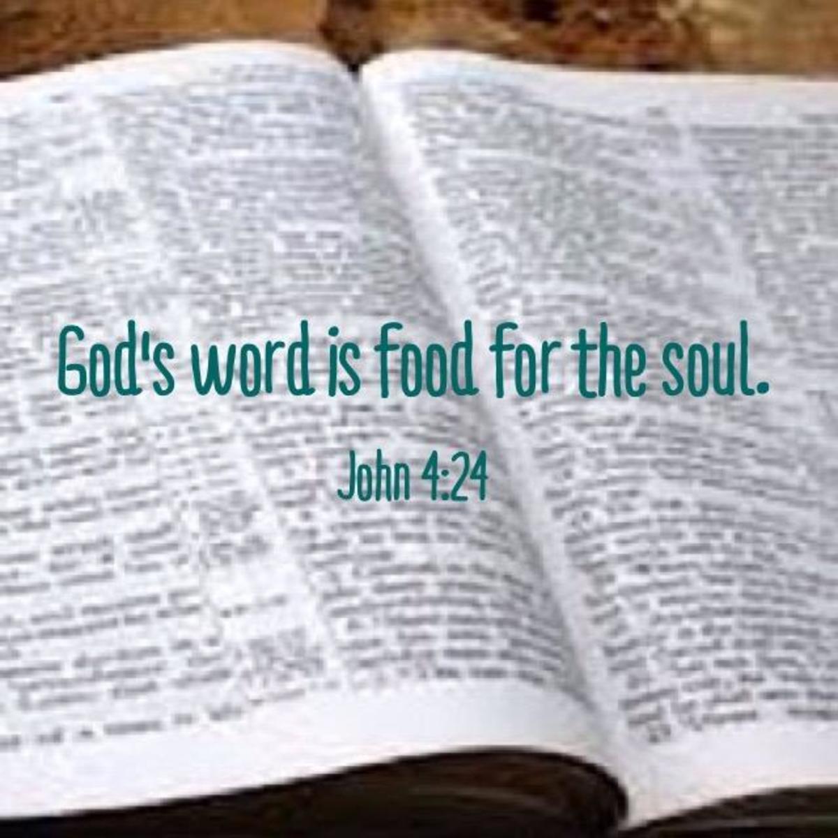 5-unique-ways-to-describe-gods-word