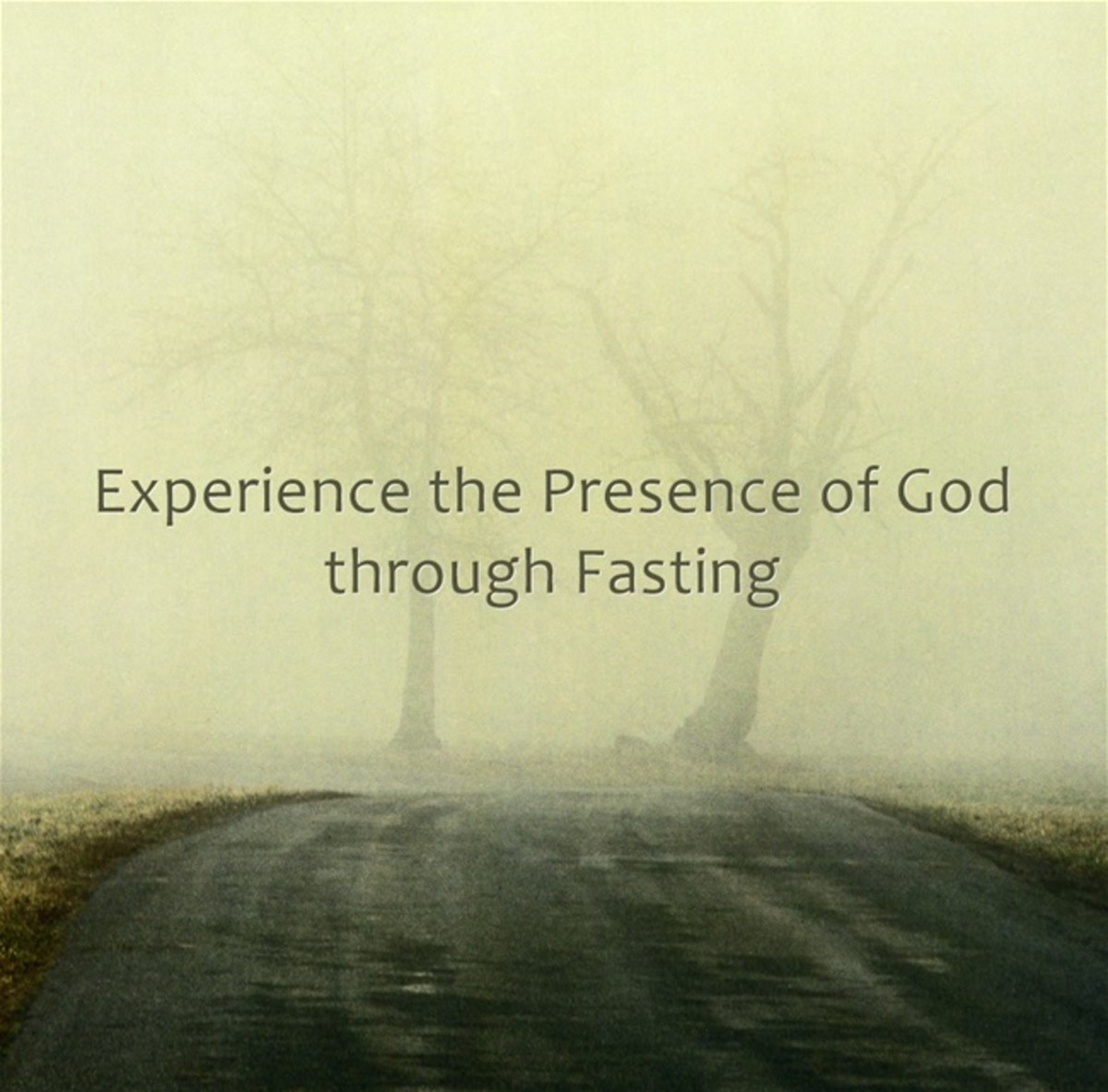 ways-to-experience-the-presence-of-god