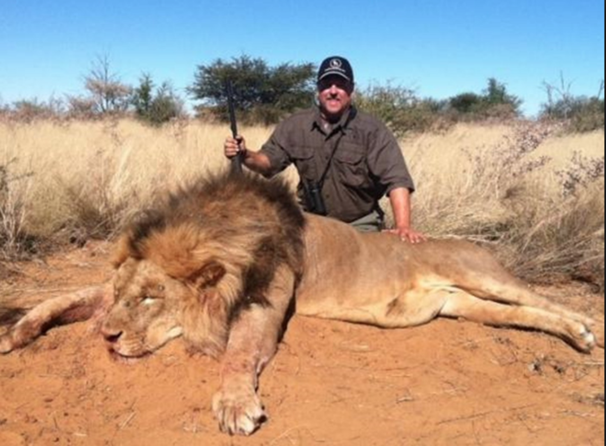 the-trophy-hunters-prize