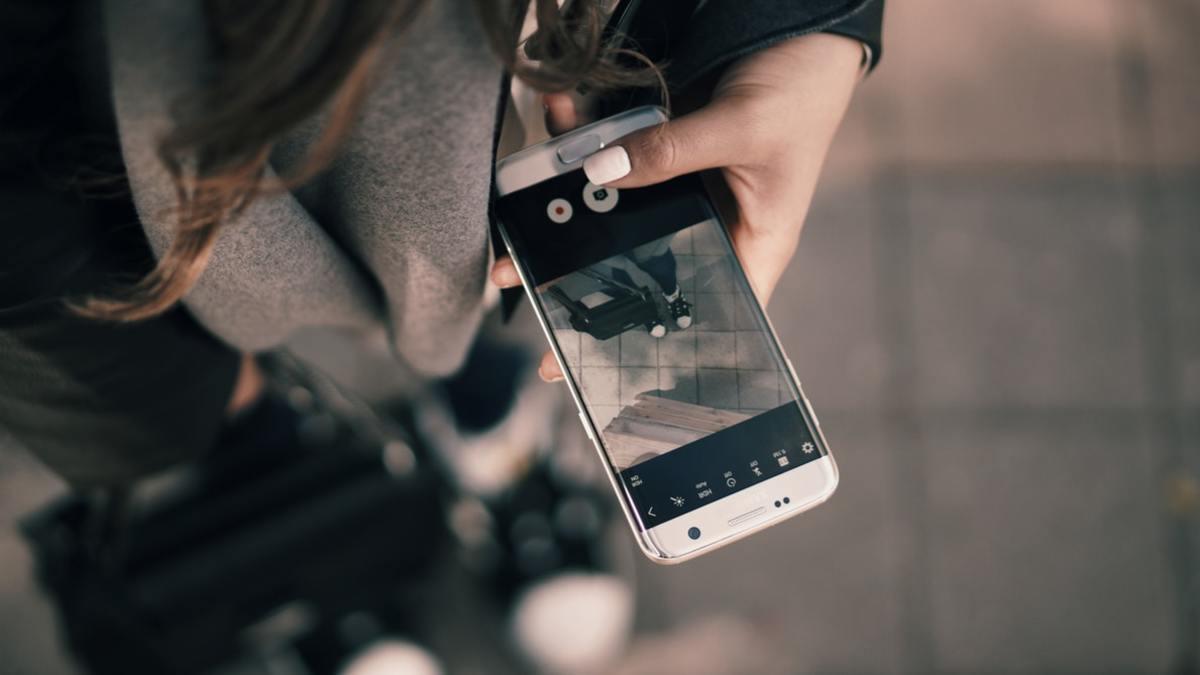social-media-a-short-story