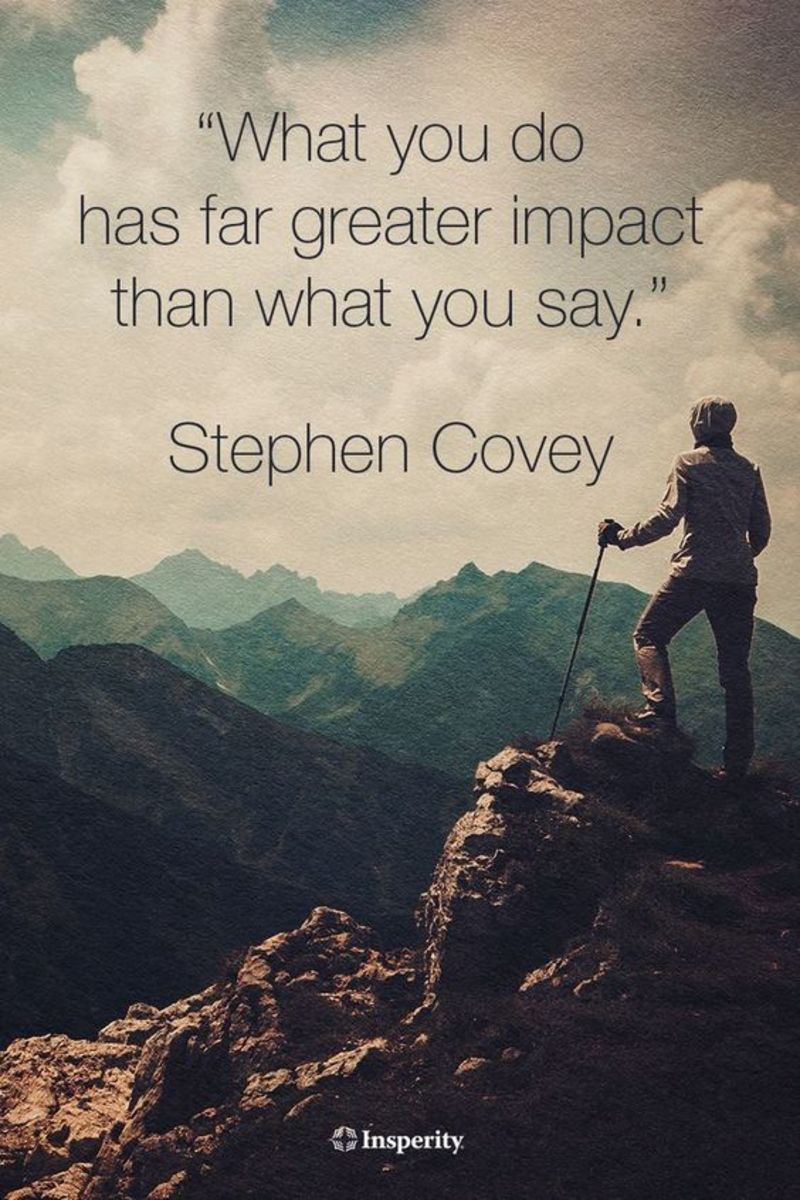 how-to-have-impact-on-people