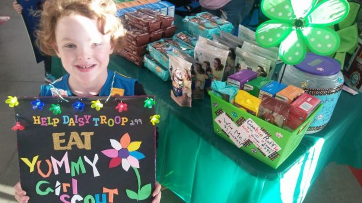 girl-scouts-can-be-a-positive-choice