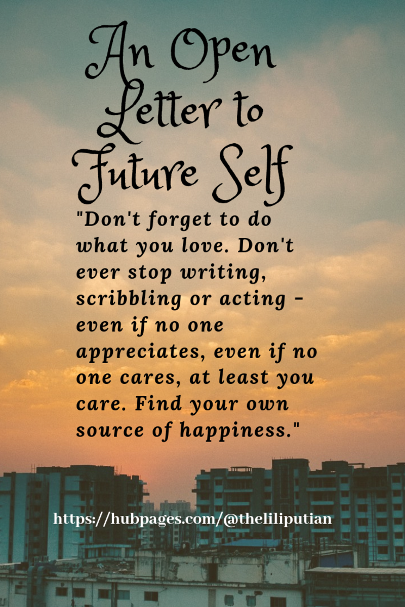 an-open-letter-to-future-self