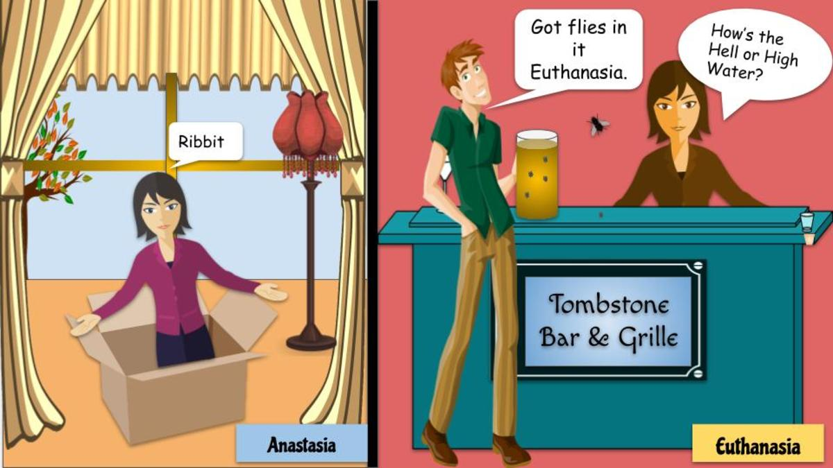 pun-stories-by-lori-dear-andy-nearly-dies-laughing