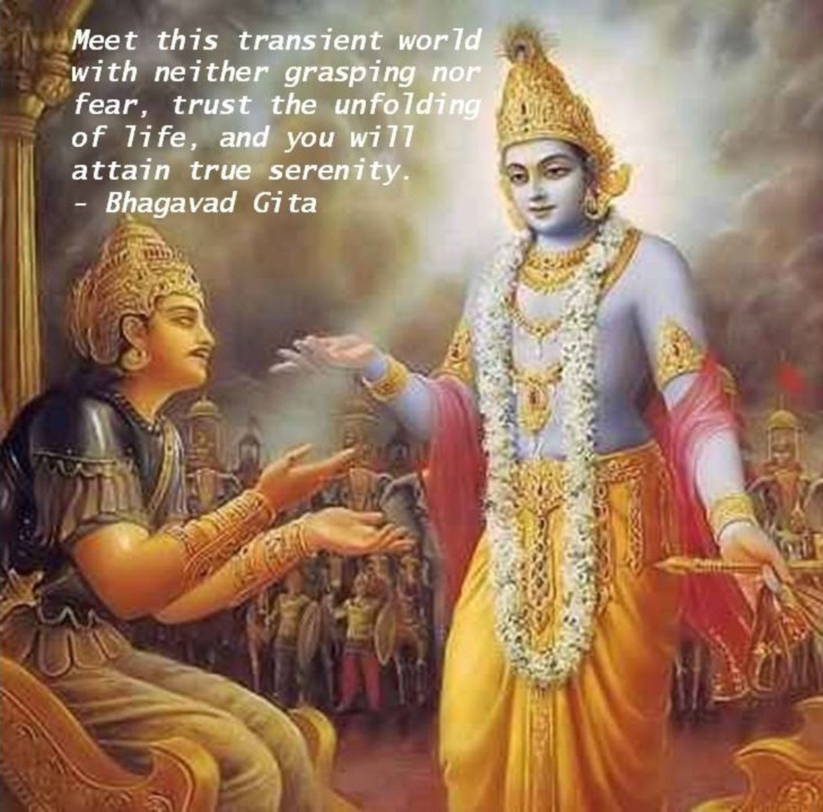a-glimpse-into-the-bhagavad-gita-the-song-celestial-mondays-inspiration-59