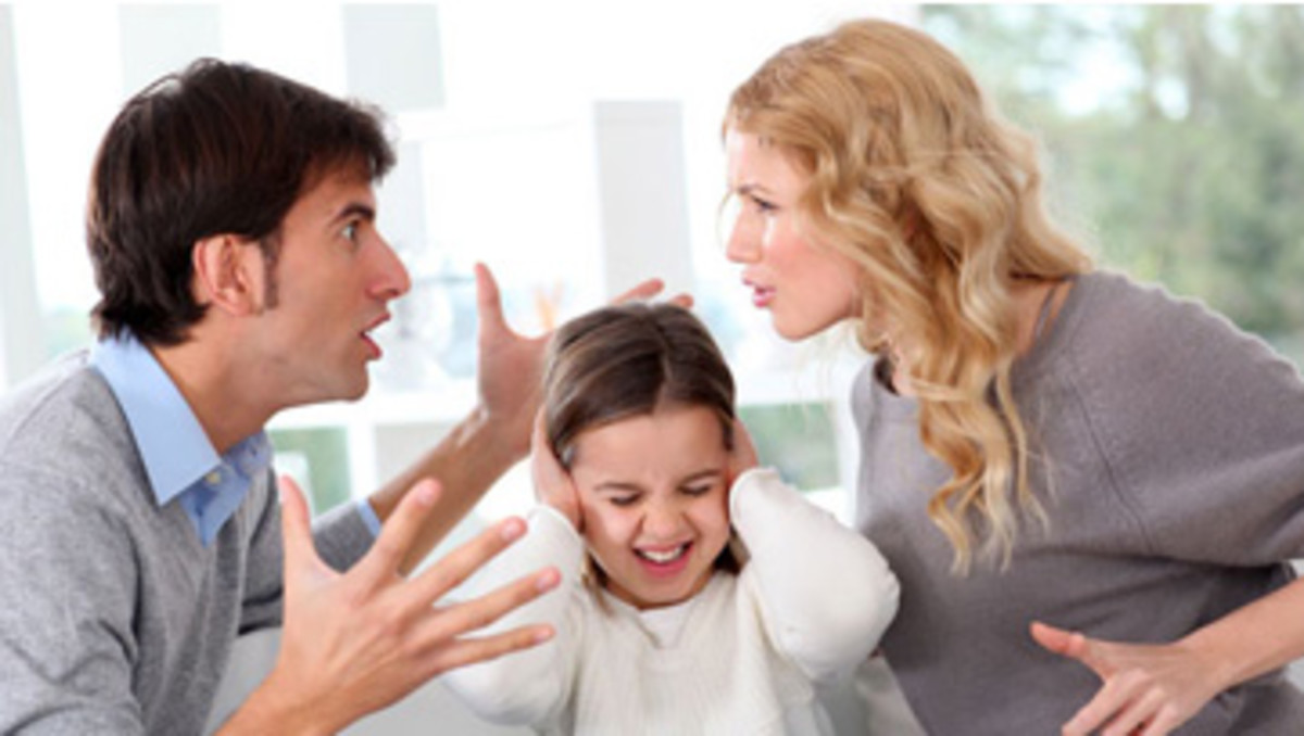 how-to-improve-family-life