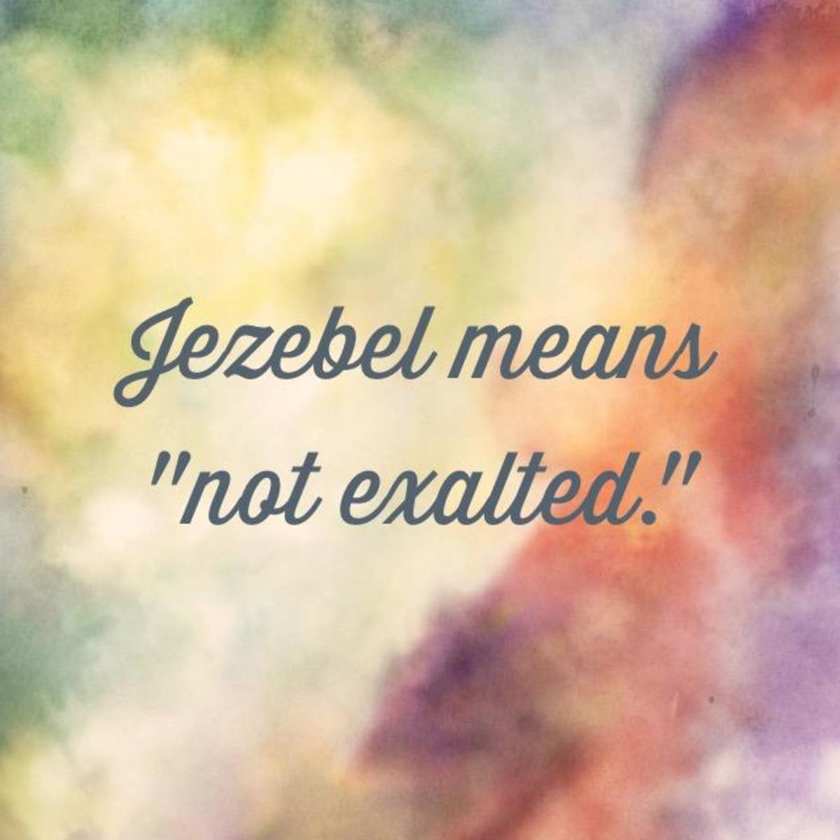 jezebel-and-the-lessons-we-learn-from-her