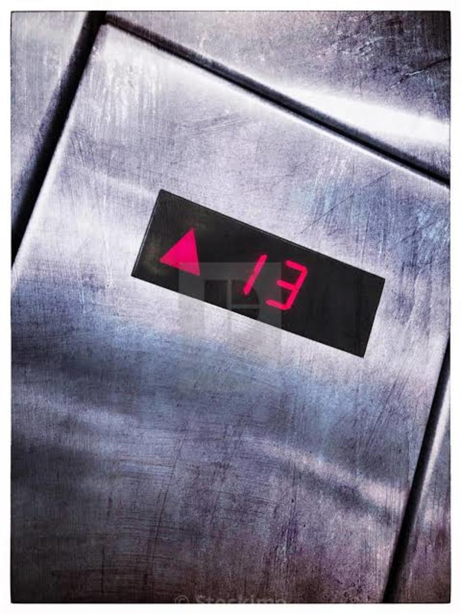 going-up-scary-elevator-stories