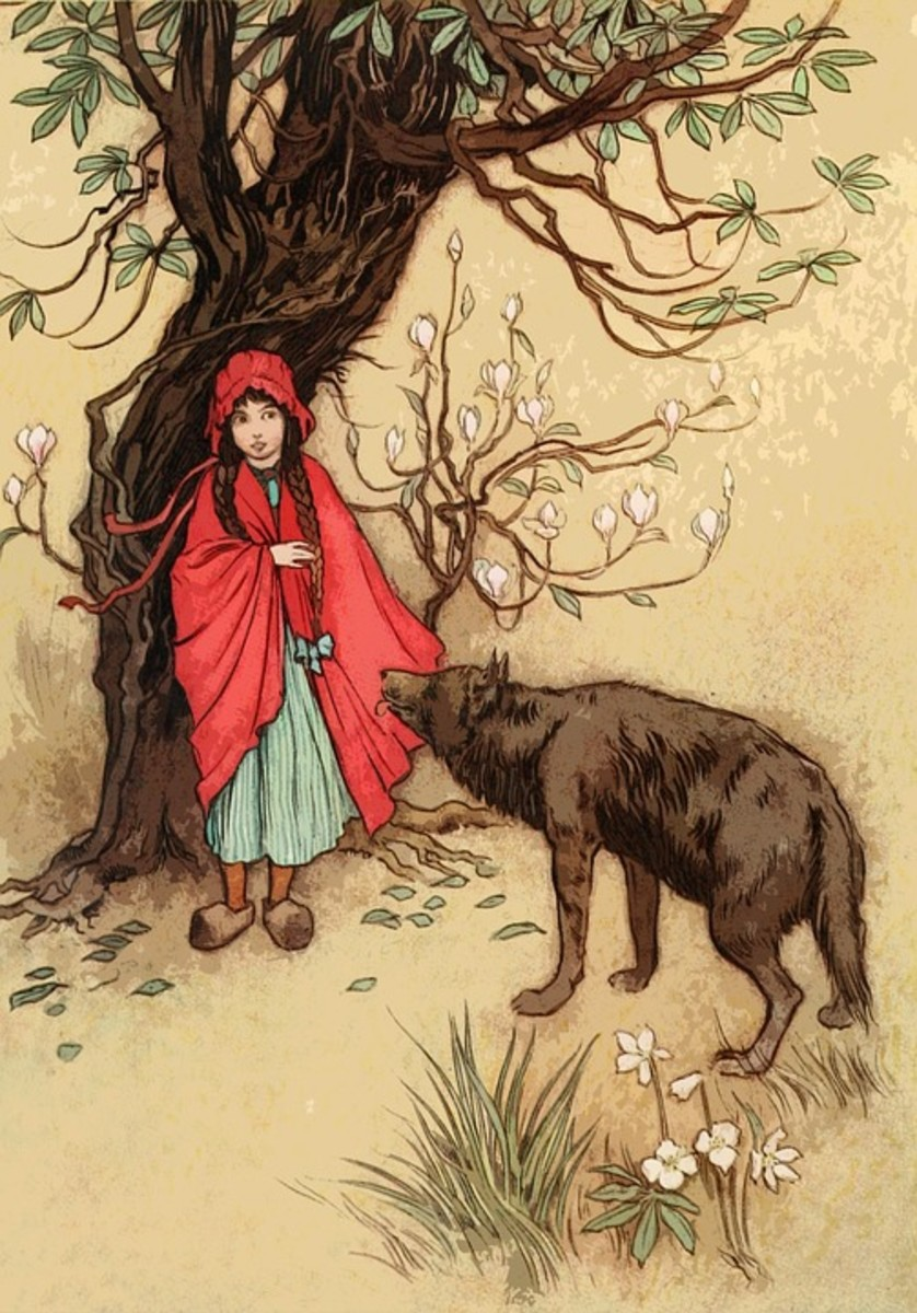 halloween-red-riding-hood-style