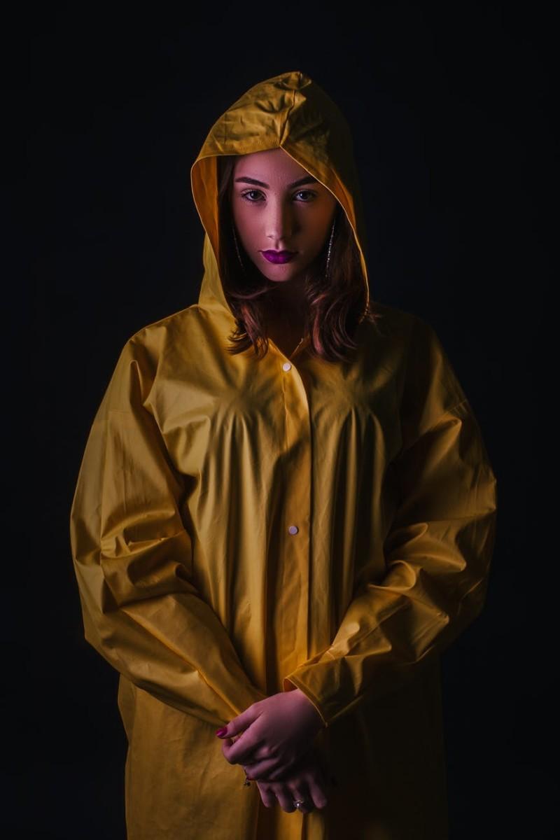 raincoats-working-well-looking-well
