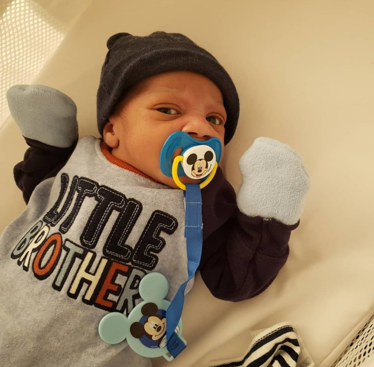 three-weeks-with-my-son