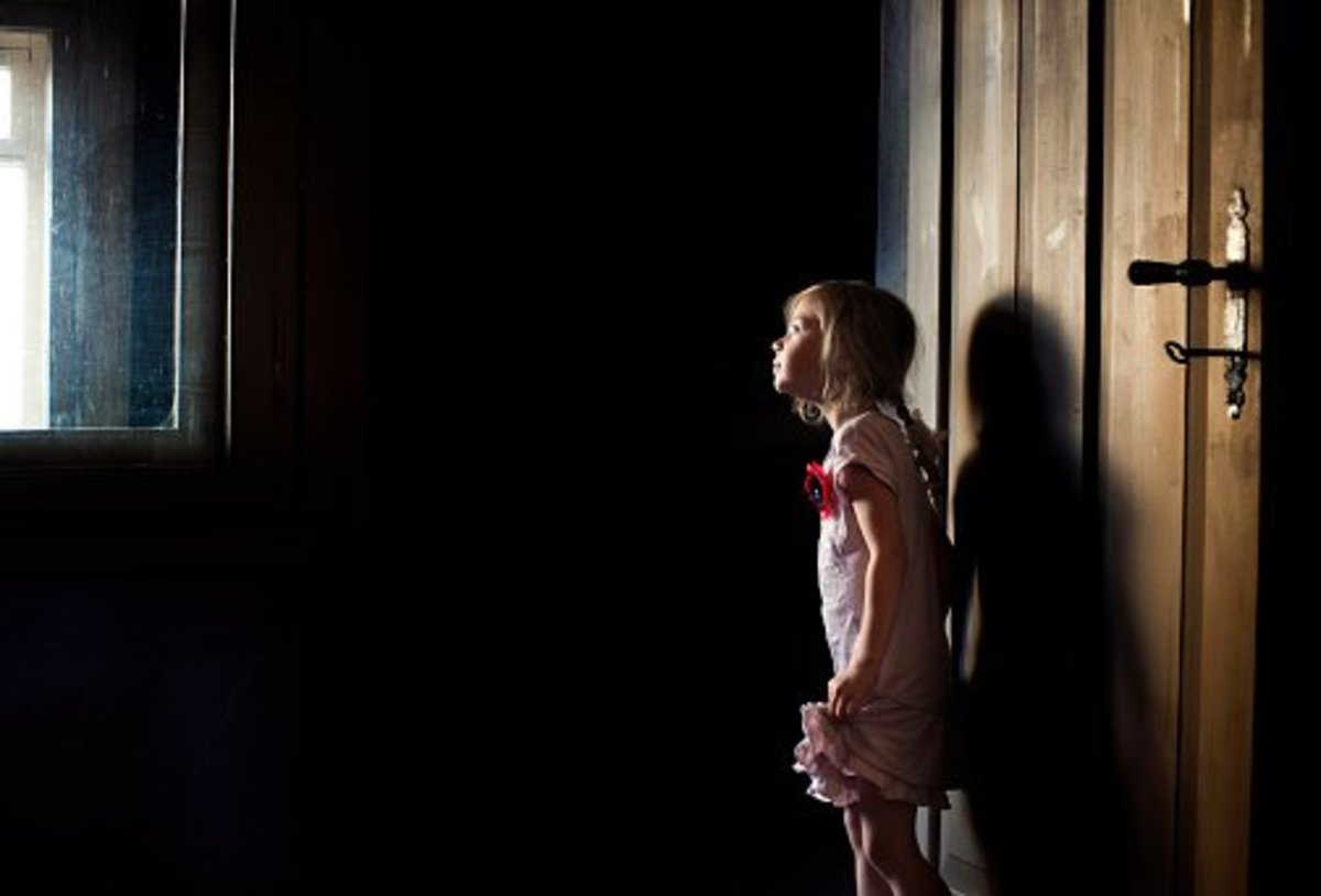 the-little-curse-the-story-of-a-scared-little-girl-who-escaped-a-house-of-abuse