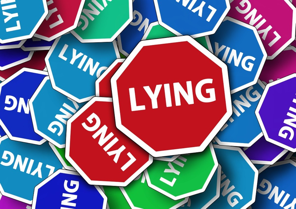 what-the-bible-says-about-lying