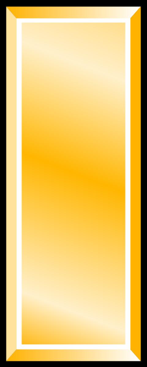 2nd Lieutenant's insignia