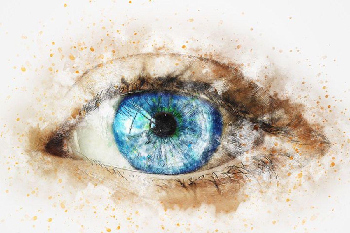 lying-eyes-tamara-yancosky