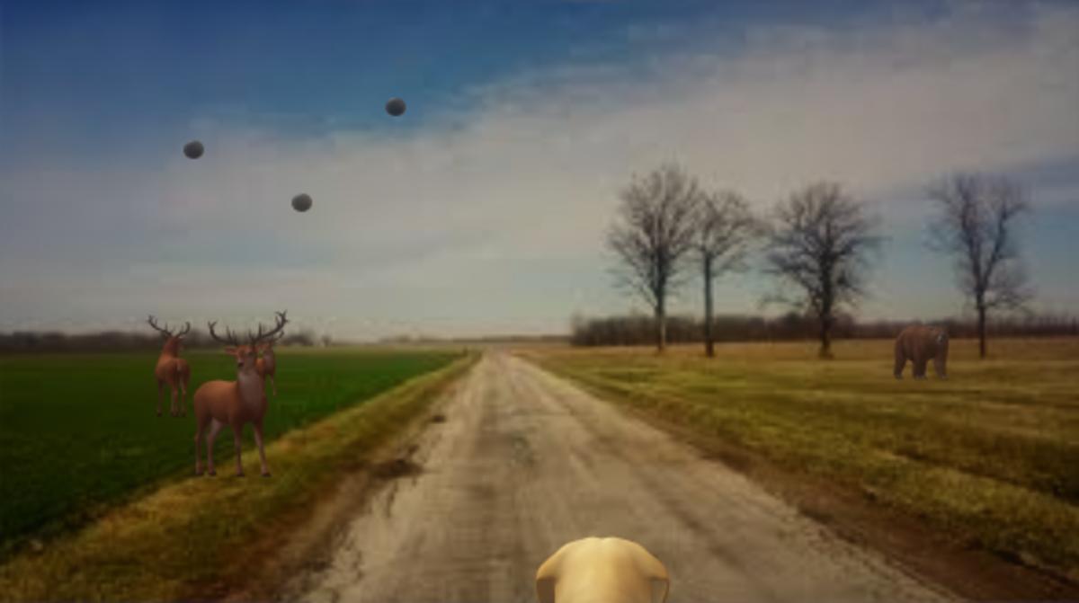 a-junkyard-dog-general-part-six-saying-hello-or-goodbye