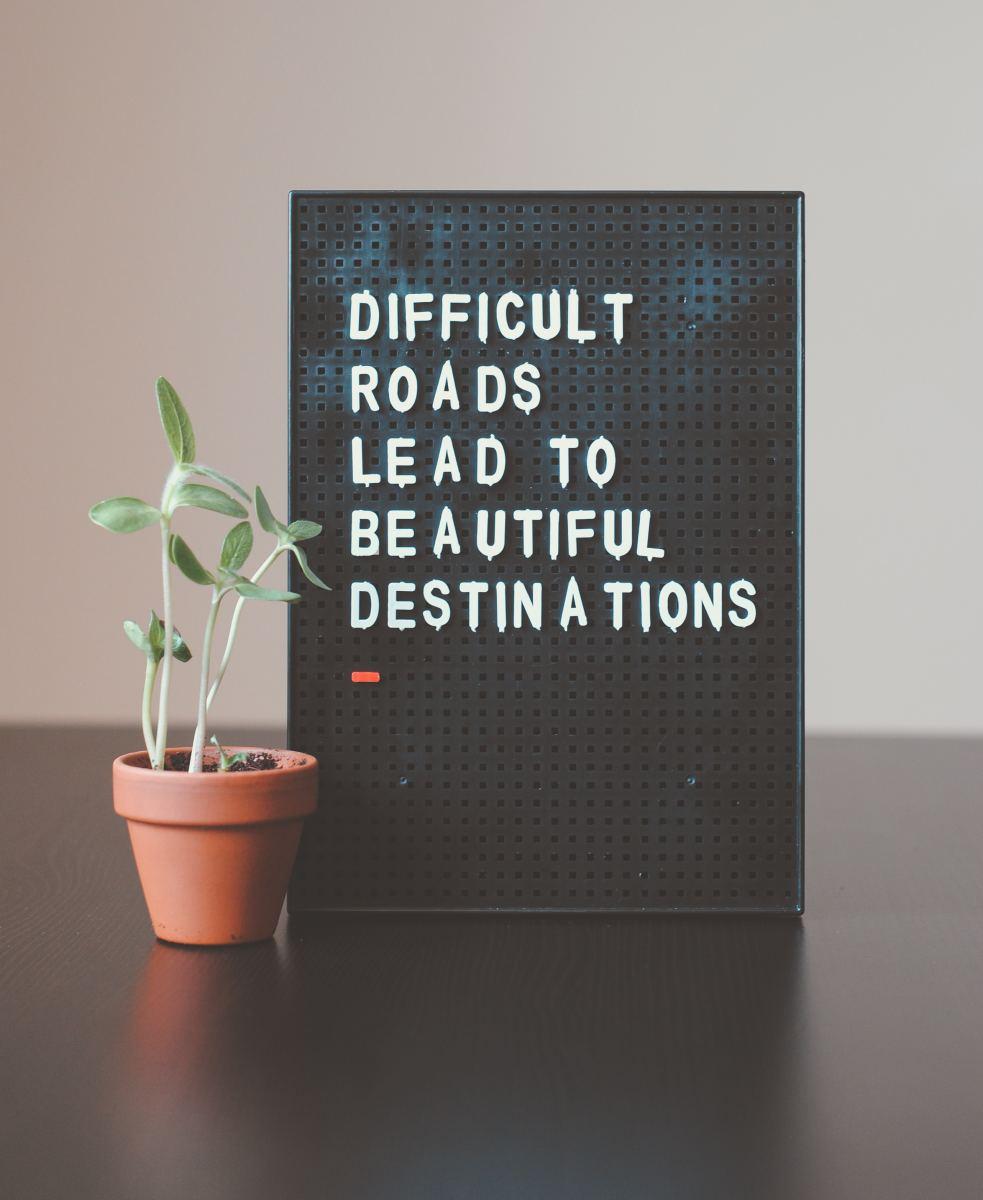growth-a-poem