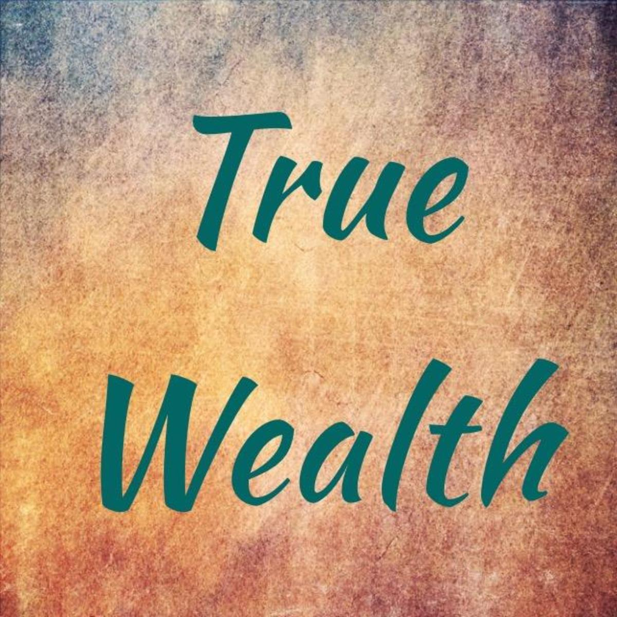 what-the-bible-says-about-wealth