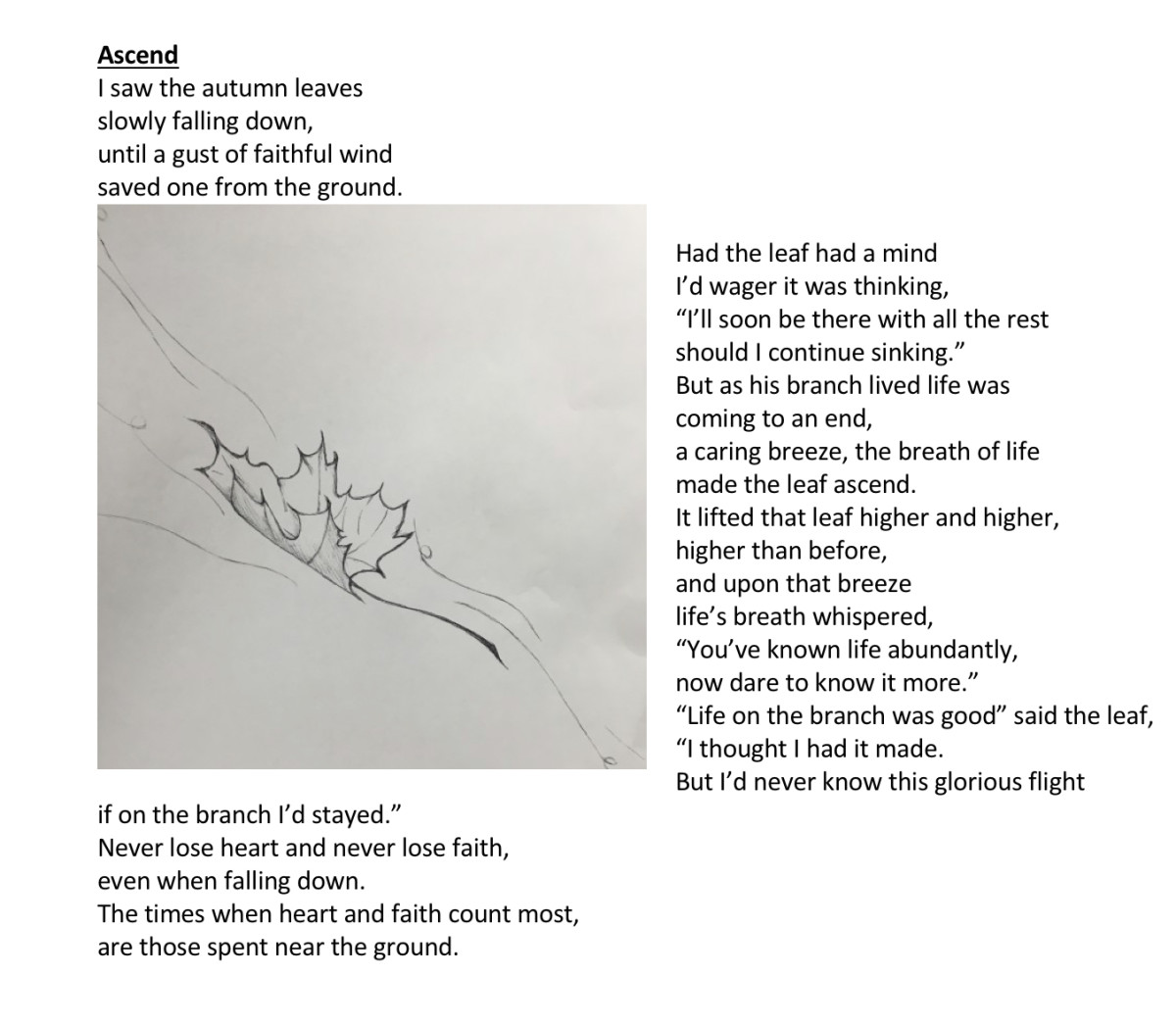 ascend-a-poem-that-will-lift-you