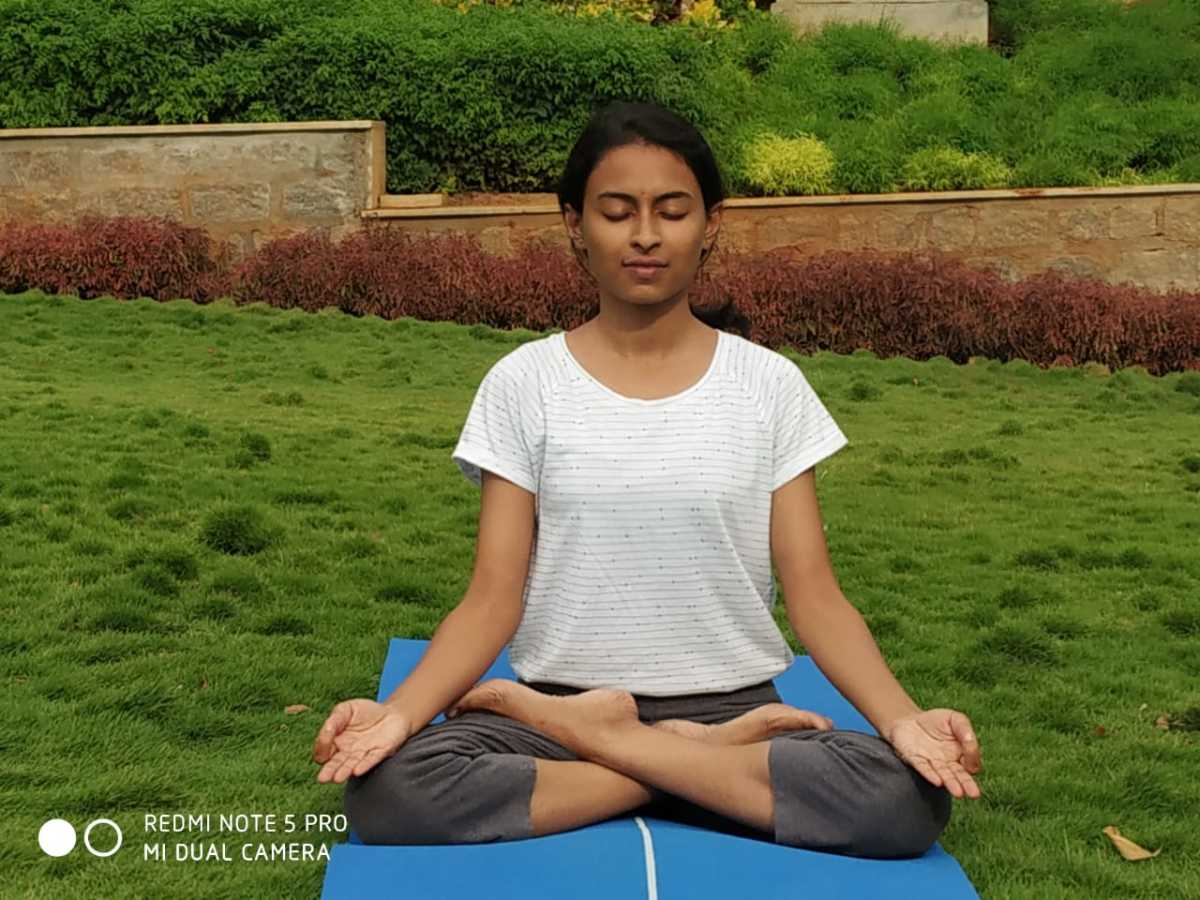 yoga-a-celebration