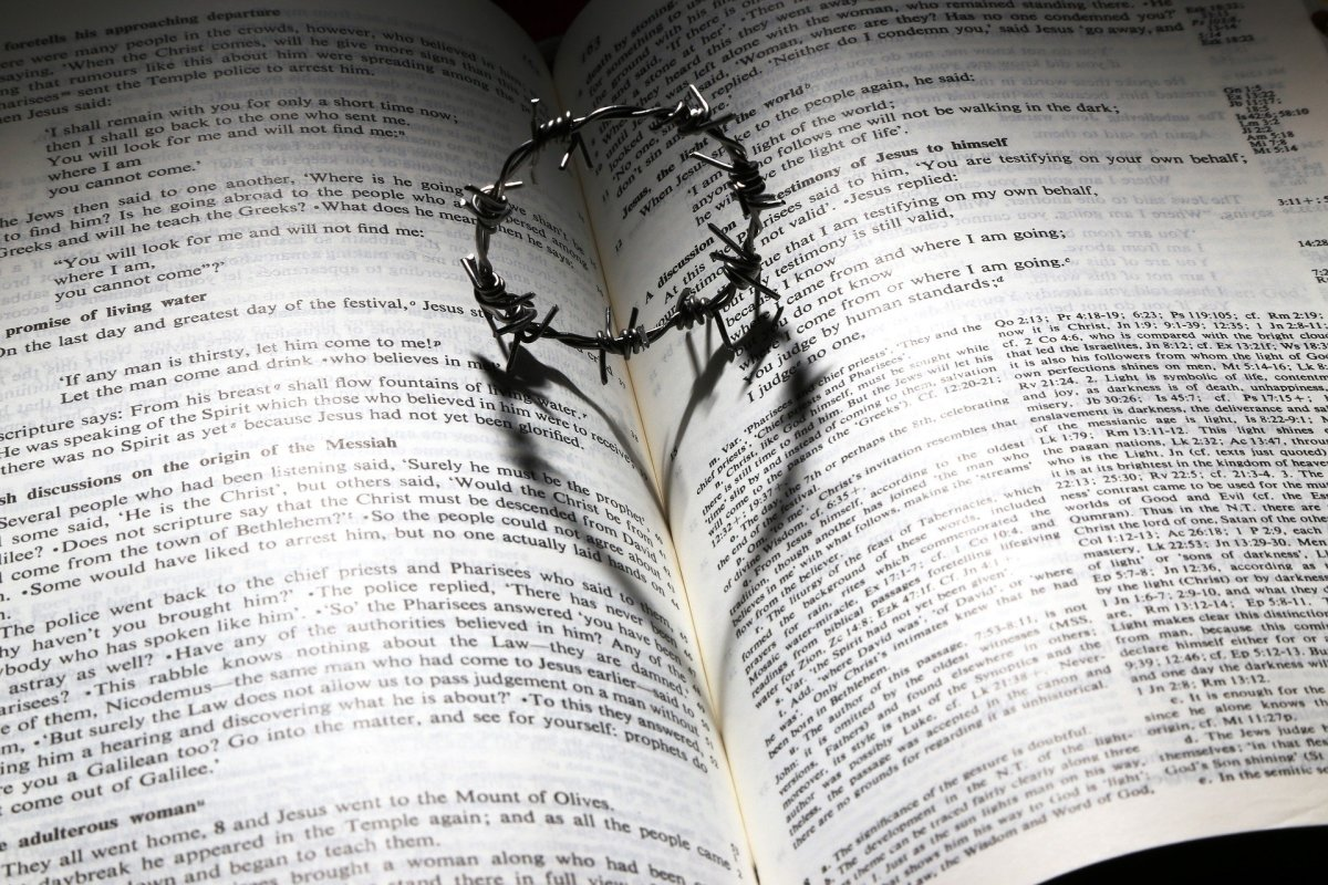 how-to-have-a-heart-that-belongs-to-god