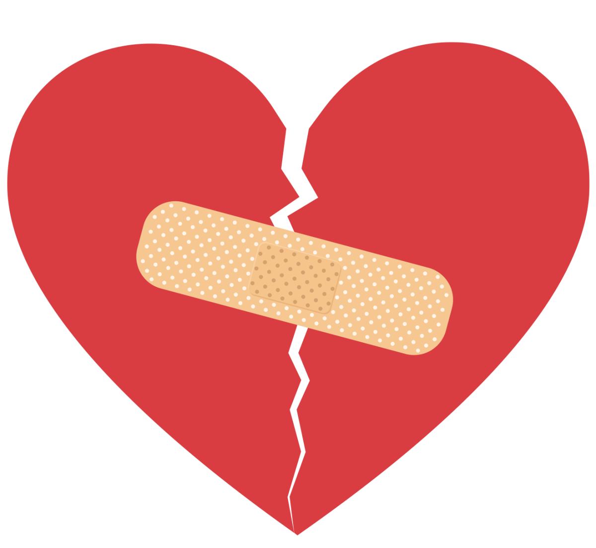 dear-broken-heart